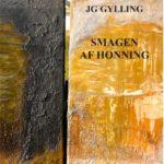 """""""Smagen af Honning"""" af JG Gylling"""