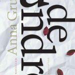"""""""De andre"""" af Anna Grue"""
