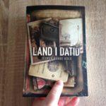 """""""Land i datid"""" af Jesper Bugge Kold"""