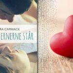 """""""Som stjernerne står"""" af Cora Carmack"""