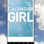 """""""Calendar girl: Juni"""" af Audrey Carlan"""