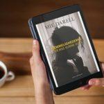 """Anmeldelse: """"Hemmelighederne der ikke kunne siges"""" af Mie Darell"""