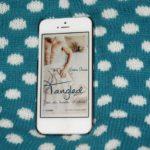 """""""Tangled – den du hader at elske"""" (Tangled #1) af Emma Chase"""