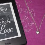 """""""A Stroke of Love"""" af Darlene Chissom"""