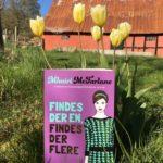 """""""Findes der en, findes der flere"""" af Mhairi McFarlane"""